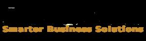 https://assets.animatron.io/logo/5739bb5fb27e9c1c0ac375bf_thumb.png